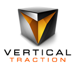vertical traction